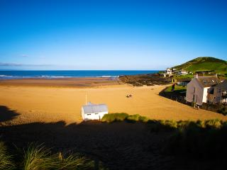 Priory Stables - Croyde vacation rentals