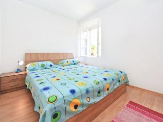 Downtown Zadar Apartment - Poljana vacation rentals