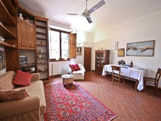 1 Bedroom Apartment Rental at Via Pergola in Florence - Florence vacation rentals