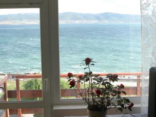 Summer home - Sozopol vacation rentals