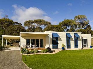SeaShells Penneshaw Holiday Rental Accommodation - South Australia vacation rentals