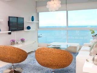 Exclusive Apartment in Vista Marina - Gamboa vacation rentals