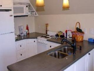 Custom Cabinets - Historical New Bern and Cherry Point MCAS - Bridgeton - rentals