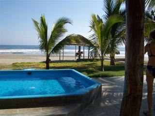 Villa Roxana - Punta Sal vacation rentals