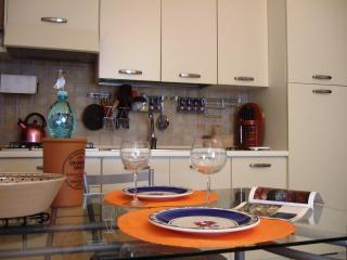 Casa Marconi - Alghero vacation rentals