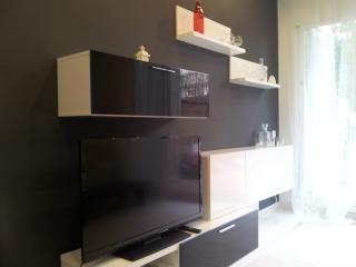 Apartment gaudi - Sitges vacation rentals
