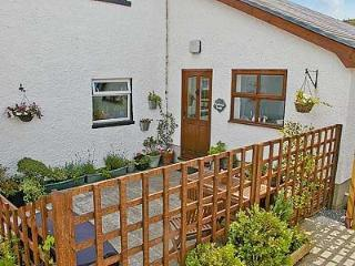 Bronhaul Bach - Carmarthen vacation rentals