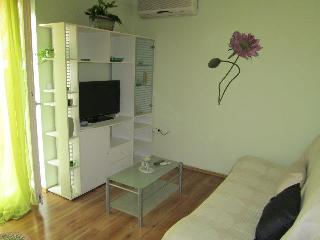 Apartman Alisa - Split vacation rentals