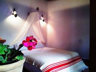 Ryad Les Sultanes Medina Essaouira Vacation Home - Essaouira vacation rentals