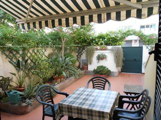 Casa Fiorita - Alghero vacation rentals