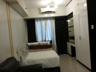 Sea Residences Condo at Mall of Asia Manila 811 - Manila vacation rentals