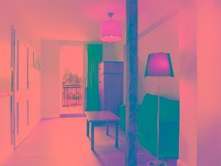 Willa Kotwica Apartment A3 - Jastrzebia Gora vacation rentals