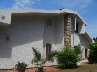 Villa Luisa Maria  a vacation to remenber.. - Grosseto vacation rentals