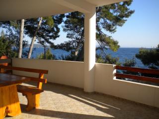 Hvar suite 1 bedroom NADA, Ivan Dolac - Ivan Dolac vacation rentals