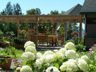 Villa Verdi Guesthouse - Saint Andrews vacation rentals