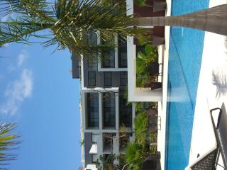 Only Nick Price VIp's Residence Holiday - Riviera Maya vacation rentals