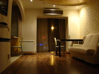 Apartment near Lenin Square - Whitehall vacation rentals