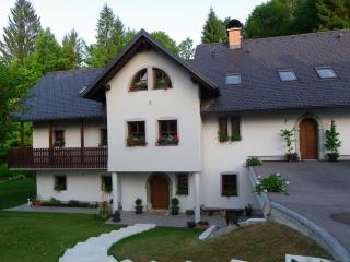 The Millhouse Bled - Bled vacation rentals