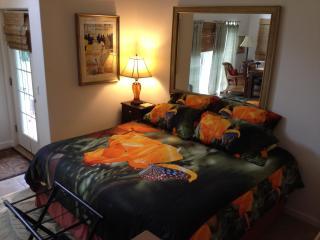 Heavenly Hana Paradise in Maui, HI - Hana vacation rentals