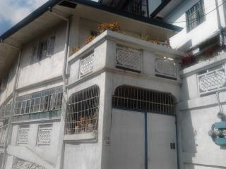 Affordable Baguio Transient House - Baguio vacation rentals