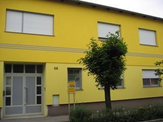 Weinbauernhof mit Wohlfühlambiente am Neusiedler See - Burgenland vacation rentals