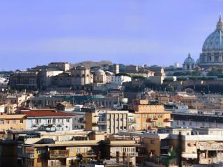 VistasuRoma - Rome vacation rentals