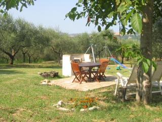 Relaxing for Adults, Fantastic for Children - Loreto Aprutino vacation rentals