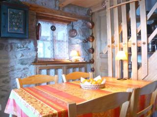 La Maison de la Source - Maxilly-sur-Leman vacation rentals