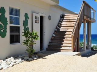 Hammock Moon - a Cayman Brac Gem! - Cayman Brac vacation rentals