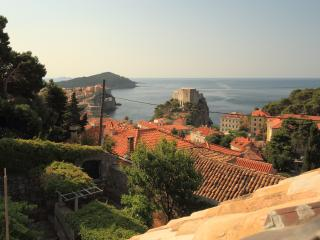 Dubrovnik Villa Anica - Southern Dalmatia vacation rentals