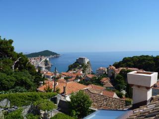 Villa Anica-Cosy bedroom near Dubrovnik Old Town - Dubrovnik vacation rentals