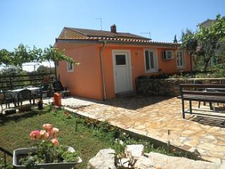 Apartment Vivana - Pula vacation rentals