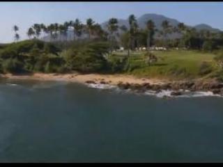 Al Inclusive Dominican Republic Two Bedroom suite - Draper vacation rentals