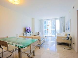 1 BR at Viceroy IconBrickell  2306 - Coconut Grove vacation rentals