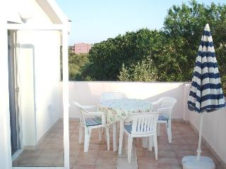Holiday Apartment Bajdo 2 (***) - Island Pasman vacation rentals