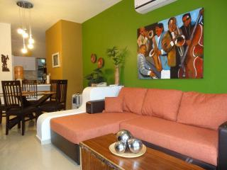 Casa Manana -1 Br Affordable Luxury At Coco Beach - Playa del Carmen vacation rentals
