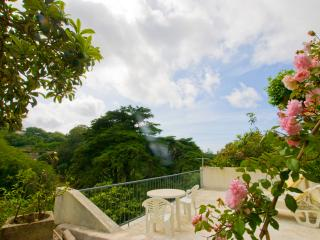 Sintra Old Town Centre, Small Studio with Views - Sintra vacation rentals