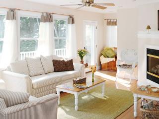 Family Beach Home, Annisquam's Diamond Cove - North Shore Massachusetts - Cape Ann vacation rentals