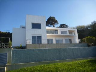 Beach House - Sintra vacation rentals