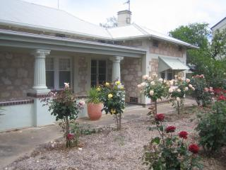 MacDonnell House - Naracoorte vacation rentals