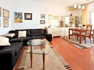 Petani Apartment - Zadar vacation rentals