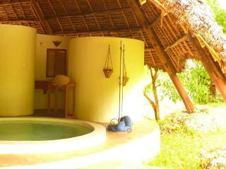 Unguja Lodge - Baobab Villa - Zanzibar vacation rentals