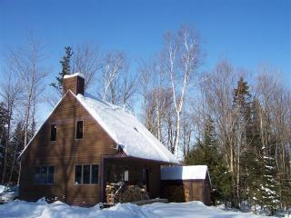 Adorable, romantic, peaceful home in So. Vermont. - Chester vacation rentals