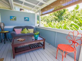 Little Studio by the Sea - Haleiwa vacation rentals