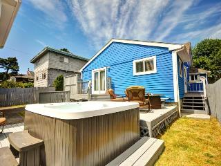 Pearl off the Prom - Seaside vacation rentals