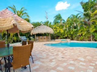 Island Life - Holmes Beach vacation rentals