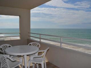 Coquina Beach Club 203 - Bradenton Beach vacation rentals