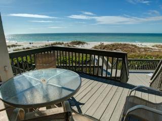 Hidden Cove 4 - Holmes Beach vacation rentals