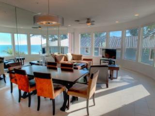 Island Paradise 6 - Holmes Beach vacation rentals