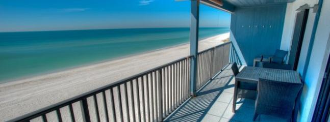 Gulf Place 2A - Florida South Central Gulf Coast vacation rentals